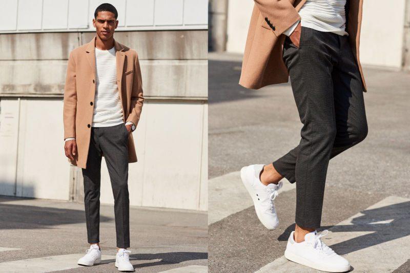 Tipps zum Kauf von Best Fashion Kleidung für Männer