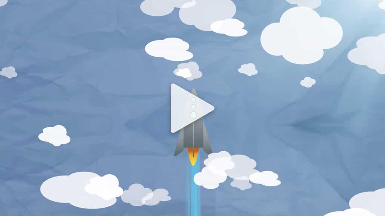 Video online erstellen