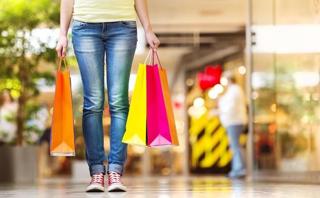 Beste Angebote, um das Beste aus dem Einkaufen zu machen